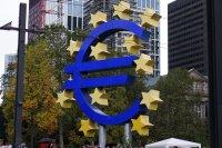 zawirowania na rynku bankowym