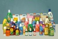 produkty chemiczne
