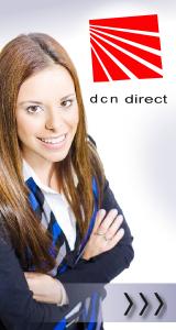 www.dcn.pl