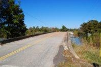 asfaltowa drogs
