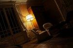 lampka nocna do sypialni