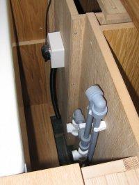 Phoenix Energy - instalacja pomp ciepła i innych źródeł energii