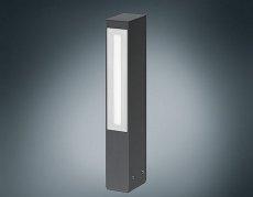 Oświetlenie Altigo 50, oprawy zewnętrzne LED
