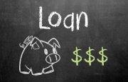 czas na pożyczkę