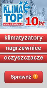 www.klimatop.pl/nawilzacze-powietrza,111.html