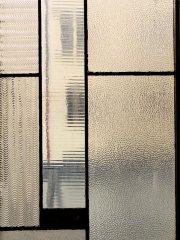 odbitka - okna