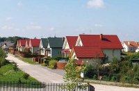 Dom czy mieszkanie w bloku?